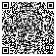 QR code with Pro-Fit Intl contacts