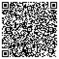 QR code with Merrill Field Airport contacts
