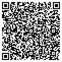 QR code with Northwind Dental contacts