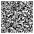 QR code with PQS Internet Servce contacts