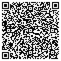 QR code with Alaska North Flying Service contacts