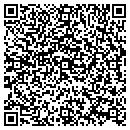 QR code with Clark Construction Co contacts