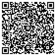 QR code with Tower Rock Lodge contacts