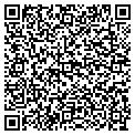 QR code with Internal Medicine Assoc Inc contacts