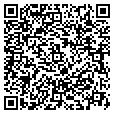 QR code with Arc Computer Service contacts
