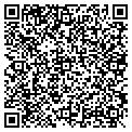 QR code with Alaska Glacier Seafoods contacts