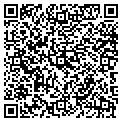 QR code with Representative Vic Kohring contacts