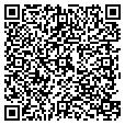QR code with Home Run Oil Co contacts