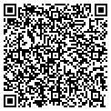 QR code with Cascade Inn & Boat Charters contacts