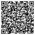 QR code with Life Spirit Counseling contacts