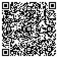 QR code with KJNP contacts
