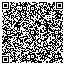 QR code with Micros Bar/Restaurant Systems contacts