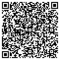 QR code with Dunlap Builders contacts