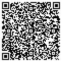 QR code with Peace Community Assembly-God contacts