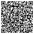 QR code with Tivi Haus contacts