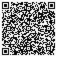 QR code with Northland Wood contacts