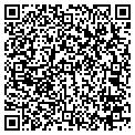 QR code with Academy Of Higher Learning contacts