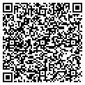 QR code with Multiple Listing Service Inc contacts