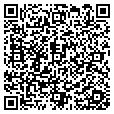 QR code with Avenue Bar contacts