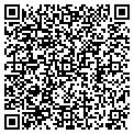 QR code with Riehl Sew N Vac contacts