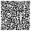 QR code with State Troopers Div contacts