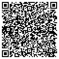 QR code with Alaska Doll and Ornament contacts