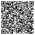 QR code with Sunshine Travel contacts