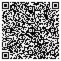 QR code with By The Creek Bed & Breakfast contacts