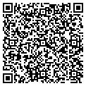 QR code with Alaska Telephone Co-Local Dial contacts