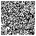 QR code with Arctic Sun Concrete Cutting contacts