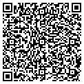 QR code with Medical Assistance Div contacts