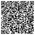 QR code with Stephanie Hickey Dvm contacts