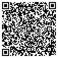 QR code with Wansor's Electric contacts