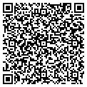 QR code with Midnight Express Way/Thai 2 Go contacts