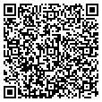 QR code with Chepo's Hall contacts
