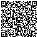 QR code with Elkhorn Log Home Builders Inc contacts