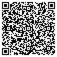 QR code with Liz Nails contacts