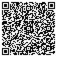 QR code with Rosemont Inc contacts