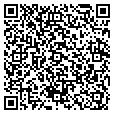 QR code with Wesley Auto contacts