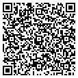 QR code with Stump & Stump contacts