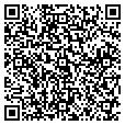 QR code with T K Service contacts