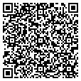 QR code with Rival Glass Co contacts