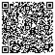 QR code with Ruby Health Clinic contacts