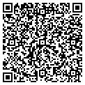 QR code with Steath Group Investigative contacts