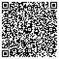 QR code with Corner 101 Apartments contacts
