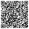 QR code with Odom Co contacts
