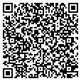QR code with Cannery Row Inc contacts