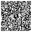 QR code with Plow Now contacts