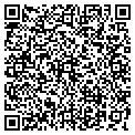 QR code with Krafts With Kare contacts