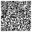 QR code with Wakefield Builders contacts